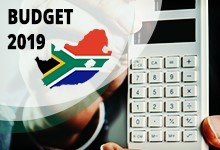 Your Selection of Budget 2019 Tax Calculators | Recro
